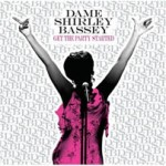Great Dame: The return of Shirley Bassey