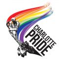 """featured image Charlotte Pride denies """"Gays for Trump"""" float in annual parade"""