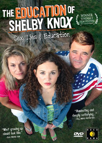 educationshelbyknox
