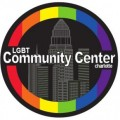 featured image Charlotte LGBT center announces new board, goes virtual