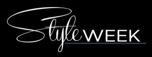 styleweek