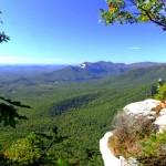 Ten Carolina vacation options