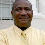 Black gay man wins Council seat