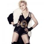 Superdivas: Madonna! Mariah! Leona?