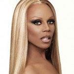 RuPaul to headline SC Pride