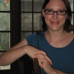 ENC welcomes community organizer