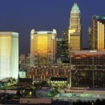 Charlotte, Raleigh among top 10 'Gay Ghettos'