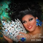 A heap of pageants, loaded with lots of fun!