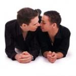 Same-sex couples and legal bonds