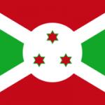 Burundi criminalizes homosexuality