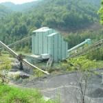 EarthTalk: Techie greening solutions