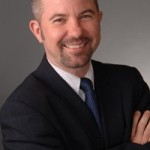 Mayor sued for anti-gay bias