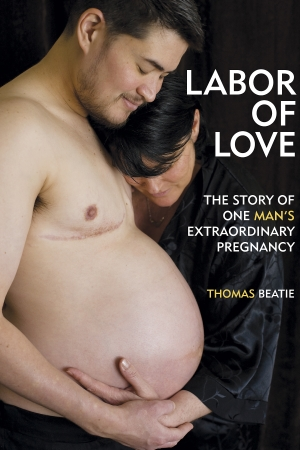 http://goqnotes.com/wp-content/uploads/2009/04/labor-of-love.jpg
