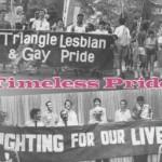 Timeless Pride