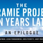 'Laramie Project' in the Carolinas
