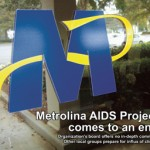 Metrolina AIDS Project comes to an end