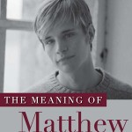 Matt Shepard: The Whole Story
