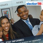 Anthony Foxx triumphs in Charlotte mayoral race