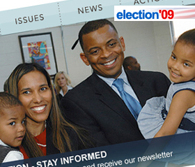 anthonyfoxx_mayor