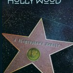 In and Out of Hollywood