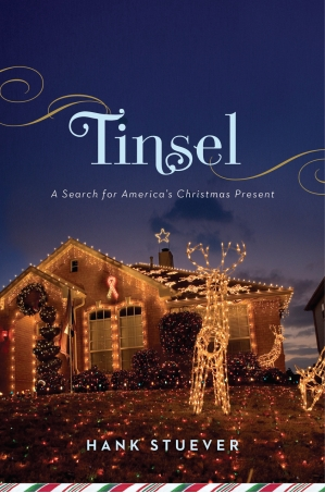tinsel_cover_sm