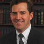 Log Cabin slams Jim DeMint for anti-gay comments