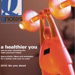 Print Edition: Jan. 9-Jan. 22, 2010