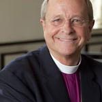 Gay bishop to speak in Greensboro