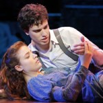 'Spring Awakening' proves why it's Broadway's best musical