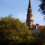 Charleston hosts anti-gay Anglican conference