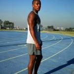 Duke hosts out student athlete photo exhibit