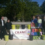 N.C. activists target DADT repeal in D.C.