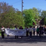 Walk raises $20,000