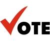vote_sm_feat