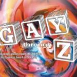Gay through Z