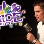 Preview: Pride Charlotte events