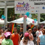 Pride Charlotte poised to thrill