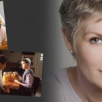 Years of struggle, coming out mark Kelly McGillis' life