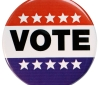 featured image Friday: Deadline to register to vote for city primaries