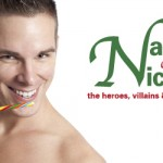 Naughty or Nice: The heroes, villains and foes of 2010