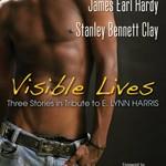 'Visible Lives' a heartfelt tribute