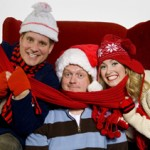 'Every Christmas Story Ever Told' is not for one and all
