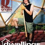 Dwellings 2011