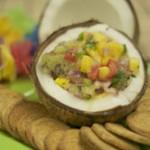 Add some Hawaiian fun to your summer