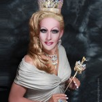 Pageants are sizzling this summer!