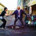New film series screens 'Trollhunter'