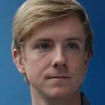Facebook co-founder, N.C.-native speaks out on anti-LGBT amendment