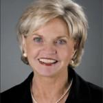 Perdue opposes anti-LGBT amendment