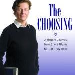 Andrea Myers' 'Choosing'
