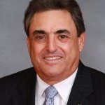 NC mayors meeting to host anti-gay official